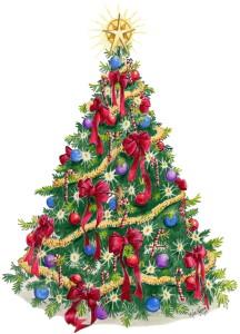 christmastreepics0111